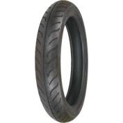 Shinko 611 Front Tyre - MM90H-19/--