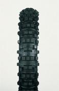 Kenda K760 Trak Master II Rear Tyre 100/100-18 14832000