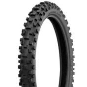IRC iX-09W Front Tyre 90/100-21 102290