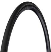 Vredestein Freccia Pro Tubular Tricomp Bicycle Tyre