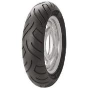 Avon Tyres Viper Stryke AM63 Rear Motorcycle Tyre 120/80-16 2352111