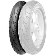 Continental Conti Go Front Tyre - 3.00H-21/--