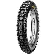 Maxxis M7305D Maxxcross Desert IT Rear Tyre 120/100-18 TM76951000