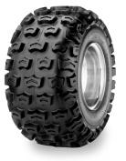 Maxxis M9209 All Trak ATV Tyre 22x11x8 TM07261000