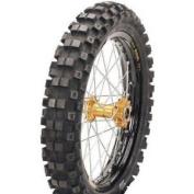 Pirelli Scorpion MXH Rear Tyre 120/80-19 1807000