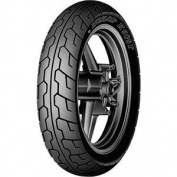 Dunlop K505 Front Tyre - 110/80-18/--
