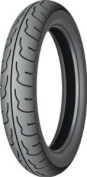 Michelin Pilot Activ Front Motorcycle Tyre 110/80-18 18475