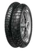 Continental Conti Escape Dual Sport Front Motorcycle Tyre 90/90-21 02486100000