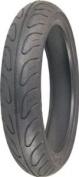Shinko 006 Podium Radial Rear Motorcycle Tyre 140/60-17 XF87-4030