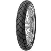 Metzeler Tourance Front Tyre - 90/90H-21/--