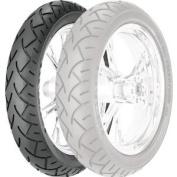 Metzeler ME880 Marathon XXL Front Motorcycle Tyre 120/70-21 1289300