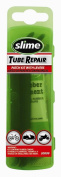 Slime Bicycle Tube Repair Patch Kit w/Tyre Levers - 20099