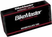 BikeMaster Motorcycle Tube 3.25/3.50-14 TR-6 Valve Stem IM26014