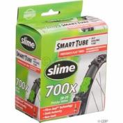 Slime 700 x 28-35 PRESTA Valve Self-Sealing Tube
