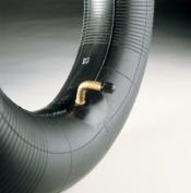IRC Tyres T20072 325/410-19 TR4 TUBE IRC