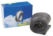 Michelin Ultra Heavy-Duty Inner Tube 90/90, 80/100-21 TR4 73810