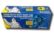 Michelin 66405; Tube 100/90-19 Ultra Hd Made by Michelin
