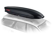 Yakima SkyBox 12 Rooftop Cargo Box