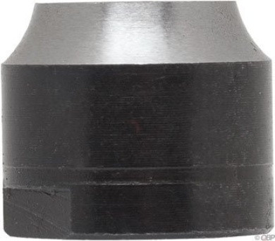 Wheels Manufacturing CN-R083 Front Axle Cone, 15 x 12.8-mm