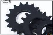 State Bicycle Co. Fixed Gear Bike Cog - 13T