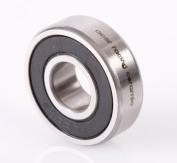 10x26x8mm Ceramic Ball Bearing - 6000 Bearing