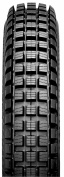 IRC Tyres 321901 TR1 350-8 TRIAL FRT/REAR