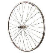 Sta-Tru DT Swiss Spokes Rear Wheel