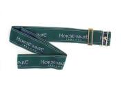 Horseware Surcingles - Purple/green - Ea