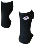 Professionals Choice Equine Bed Sore Boot Front Leg, Pair