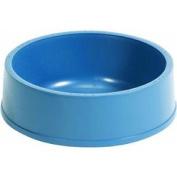 Petmate Jumbo Fool-A-Bug Bowl 23308,Assorted Colours