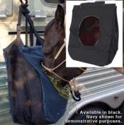 Cashel Hay Bag Colour: Black