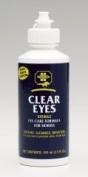Farnam Clear Eyes 3.5oz 1 - 32401/32406