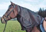 Cashel Quiet Ride Hood
