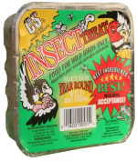 C & S Products Insect Treat, 12-Piece