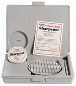 Tough-1 Clipper Blade Sharpener Kit