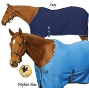 Centaur Turbo-Dry Horse Cooler Sheet