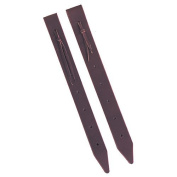 Fabtron Latigo Leather Off Billet 0.5m x 0.6m