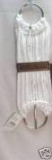 Weaver Pony Cinch Saddle Strap Girth Horse Tack 55.9cm