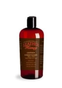 Leather Honey Leather Conditioner, the Best Leather Conditioner 240ml Bottle