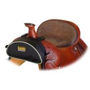 TrailMax 500 Series Saddle Pommel Pocket