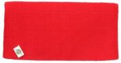 Mayatex Saddle Blanket - Kashmilon San Juan Solid - Red