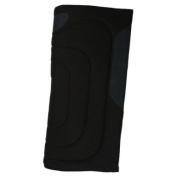 Weaver Leather SADDLE PAD,FELT,BLACK