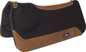 Classic Equine BioFit Correction Saddle Pad 30x30