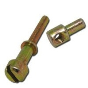 Chain Adjuster Bolt for Stihl 038