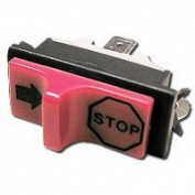 Stop Switch for Husqvarna