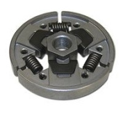 Clutch Assembly for Stihl 044, 046, MS 341, 361, 440, 460