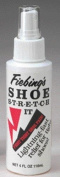 Shoe Stretch, 120ml