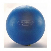 FitBall Mini Exercise Ball FBMINI 22.9cm Dark Blue