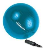 P.Athletics Exercise Ball 65cm (WTE10255) -