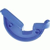 ProStretch S00010 ProStretch - OSFA - Blue - Each